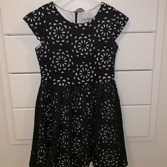a7bbb4a6c Rare Editions Dresses | Girls Dress | Poshmark